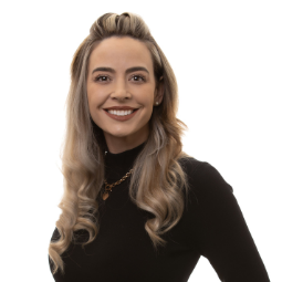 Tracy Glover, Mortgage Broker