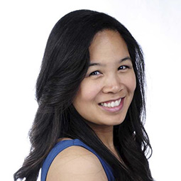 Heather Natividad, Mortgage Broker