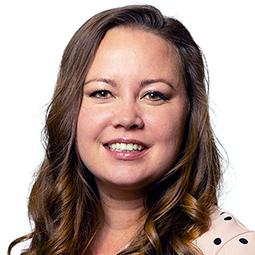 Lisa Kochis, Mortgage Broker