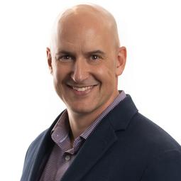 Ryan Iannone, Mortgage Broker
