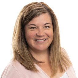 Shannon Lazorko, Mortgage Broker