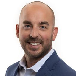 Owen Langis, Mortgage Broker