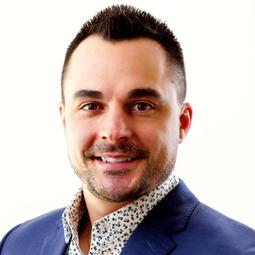 Jay Tysoski, Mortgage Broker