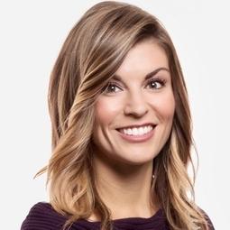 Leah Barron, Mortgage Broker