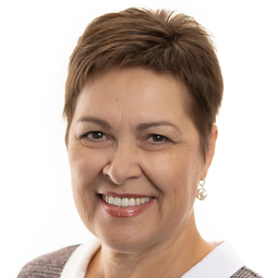Natalia Taranova, Mortgage Broker