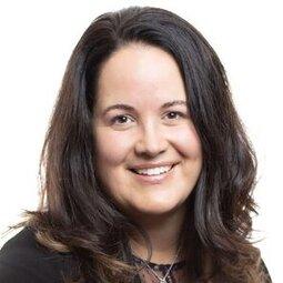 Patti Crellin, Mortgage Broker