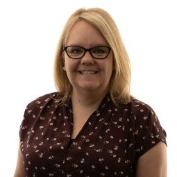 Stacey Lush, Mortgage Broker