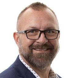 Allan Bowerman, Mortgage Broker