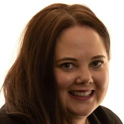 Tanya Norton, Mortgage Broker