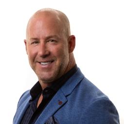 Rob Donaldson, Mortgage Broker