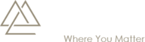 Mortgage Connection Calgary