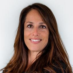 Tamara Gossen, Mortgage Broker