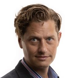 Alex Rupprecht, Mortgage Broker