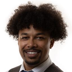Jonathan Quinlan, Mortgage Broker